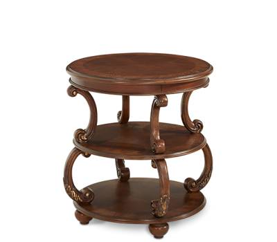 61225-29-round-end-table