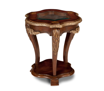 79222-40-chair-side-table