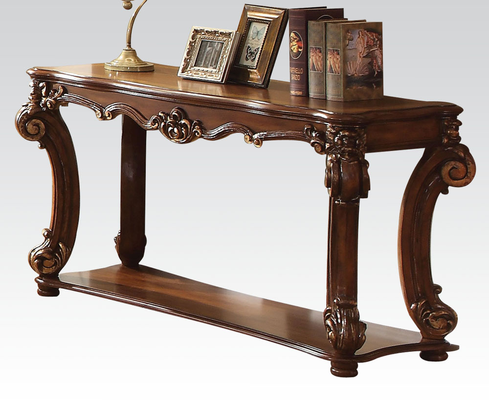 Salwan furniture console tables for Sofa table console