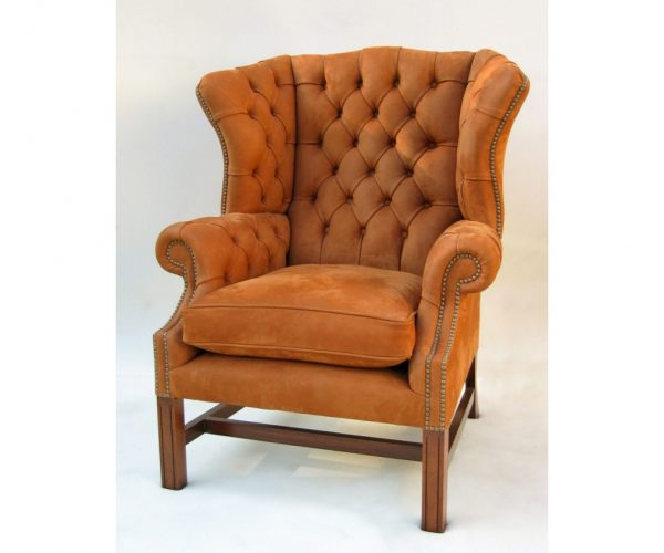 Chippendale-Wing-Chair-768x1024